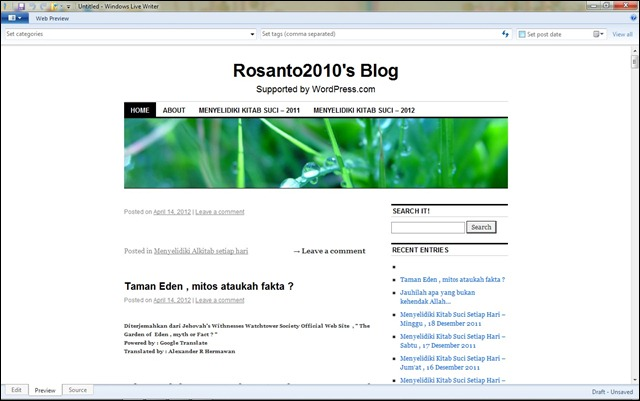 WORDPRESS-2