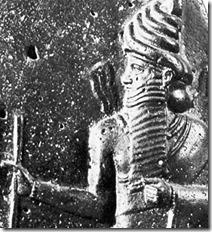 Hammurabi-9327033-1-402