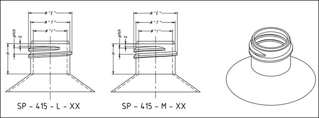 SP 415 DWG